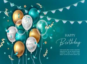 دانلود آهنگ تولد (happy birthday) هپی برس دی عربی باکیفیت ۳۲۰