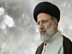 عکس مدرک دکترای سیدابراهیم رئیسی