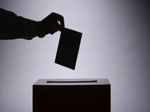 حکم رای سفید و بی نام در انتخابات چیست ؟