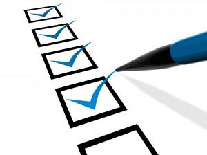 فرق (امتحان، ارزیابی و ارزشیابی) چیست ؟