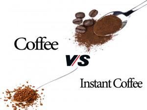 فرق اصلی نسکافه و قهوه در چیست ؟