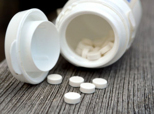 فرق آلپرازولام (Xanax) و لورازپام (Lorazepam) چیست ؟