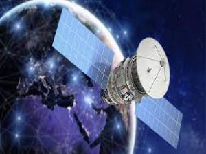 اینترنت ماهواره ای چیست و چگونه از آن استفاده میشود ؟