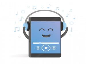 200 آهنگ زنگ موبایل شیک،خفن و باکلاس (باکلام،بیکلام) 2021