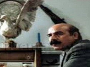 بیوگرافی منوچهر افسری بازیگر قدیمی از تولد تا علت فوت این بازیگر