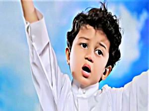 10 متن نوحه کودکانه بسیار زیبا و ساده برای ماه محرم