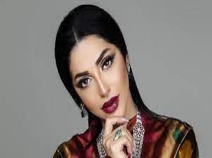 دانلود آهنگ شهر خالی خانه خالی شبنم ثریا + متن آهنگ