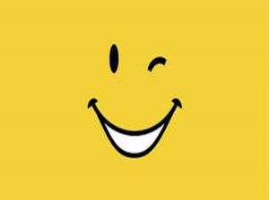 دانلود 15 صدای خنده باحال و سرگرم کننده با کیفیت بالا