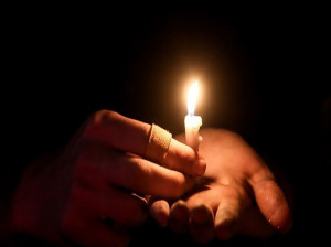 20 شعر در مورد شام غریبان امام حسین (ع)