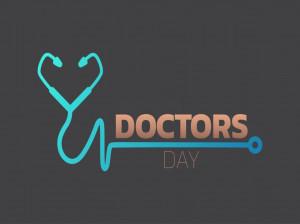 20 متن زیبا برای تبریک روز پزشک به (خواهر/برادر)