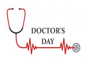 30 متن و پیام بسیار زیبای تبریک روز پزشک به (پدر / مادر)