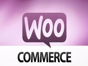 چگونه با ووکامرس  (WooCommerce) فروشگاه آنلاین بسازیم ؟