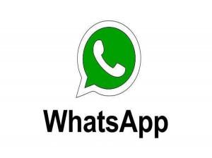 در واتساپ چگونه پیام را حذف یا ویرایش کنیم ؟
