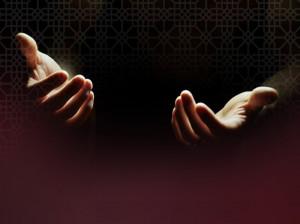 دعا و ذکر سریع الاثر برای لاغری و لاغر ماندن
