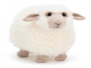 دانلود صدای گوسفند (نر،ماده) با کیفیت بالا