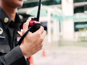 دانلود صدای بی سیم پلیس (ایرانی،خارجی) با بالاترین کیفیت