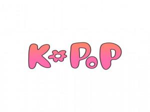 10 گروه محبوب (K-Pop) کره ای منتخب 2021