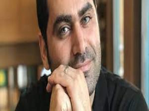 بیوگرافی شاهین فتحی (shahin fathi) معمار