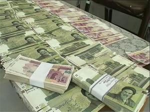 افزایش 50% حقوق معلمان در مهر 1400