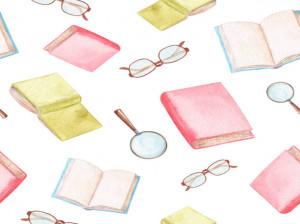25 نقاشی شیک و باکلاس برای دفتر مشق کلاس اول (دخترانه/پسرانه)