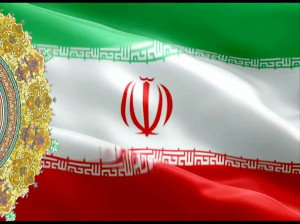 دانلود سرود ملی جمهوری اسلامی ایران (باکلام،بیکلام) +متن