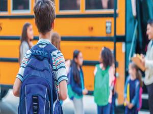 40 متن و جملات زیبای تبریک ورود به مدرسه به (دوست و همکلاسی)