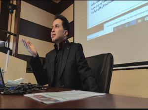 استاد سعید ناصری اقدام رئیس دیوان عدالت اداری را بجا و لازم ارزیابی کرد