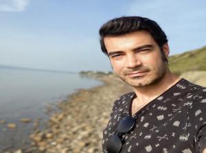 بیوگرافی دمیر در چوکوروا (Murat Ünalmis) از تولد تا پایان بازیگری