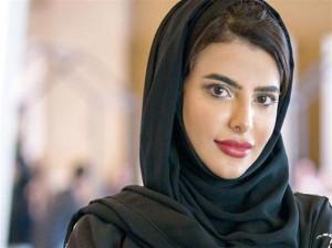 بیوگرافی همسر سابق حاکم دبی (رندا بنا) از ازدواج تا ماجرای طلاق