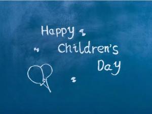 10 متن روز کودک مبارک به انگلیسی + ترجمه فارسی