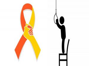 پادکست ابزارهایی برای مدیریت پیشگیری از خودکشی