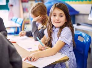 پادکست انتخاب مدرسه : مدارس دولتی یا غیر انتفاعی ؟