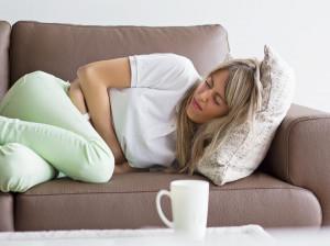۲۰ نکته کلیدی و درمان خانگی برای تنظیم دوره قاعدگی نامنظم