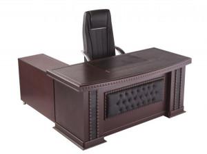 صندلی مدیریتی چیست و چه ویژگی هایی دارد ؟