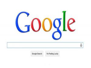 قرارگرفتن در صفحه اول گوگل به کمک تبلیغات گوگل