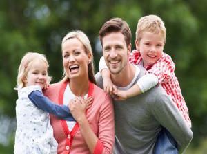 ترفندهای موثر برای تقویت رفتارهای مثبت در کودکان