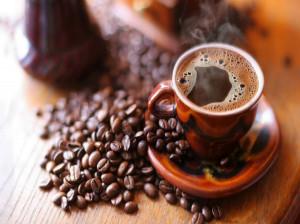 دیدن تصویر زن در فال قهوه نشانه چیست ؟