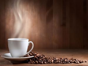 دیدن گربه در فال قهوه نشانه چیست ؟
