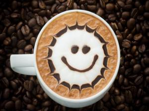 دیدن چشم در فال قهوه چه تعبیری دارد ؟