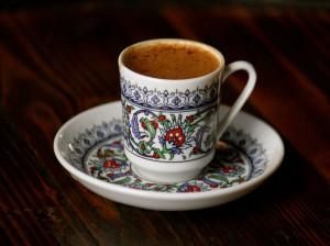 ماهی در فال قهوه چه معنا و تعبیری دارد ؟