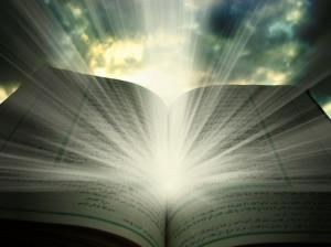 ۱۰۰ معمای قرآنی : سوالات مسابقه قرآنی همراه با جواب
