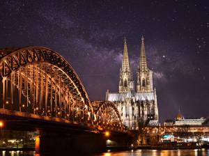مشاغل مورد نیاز کشور آلمان کدامند ؟