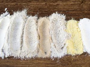 مضرات استفاده از آرد منقضی شده