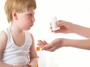 پردنیزولون چه موقع برای کودکان تجویز می شود ؟