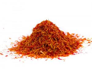 ریشه زعفران چیست و چه خواصی دارد ؟