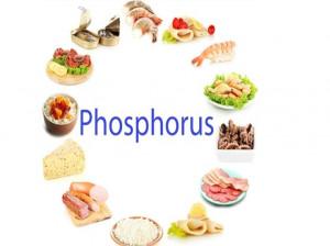 علائم فسفر بالا در بدن چیست و چه خطراتی دارد ؟