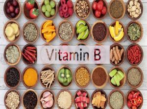 علائم کمبود ویتامین B : چگونه کمبود ویتامین ب را جبران کنیم ؟