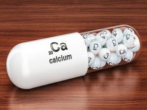 بهترین زمان مصرف قرص کلسیم و ویتامین دی