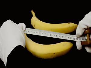 موز و دیابت : آیا مصرف موز در افراد دیابتی مجاز است ؟