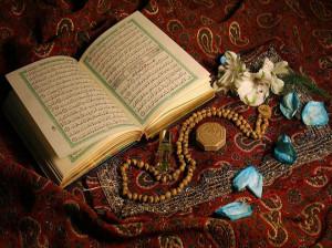 حکم لکه بینی قبل و بعد از پریود برای خواندن نماز و روزه چیست ؟